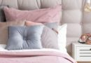 best pillows for sleeping on your stomach