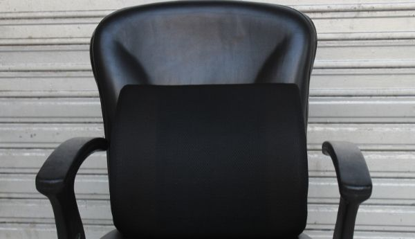 best back support pillows for recliner chairs