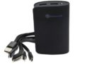 best battery pack for reclining furinture