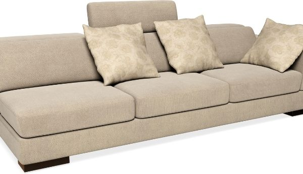 how to protect polyester couch